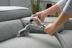 Special Deals on Sofa Cleaning Service in Barnes